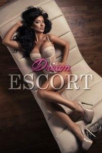 Brianna, Choice Escorts